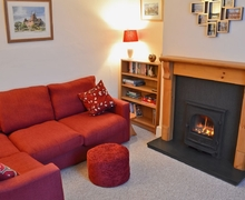 Snaptrip - Last minute cottages - Adorable Broadstairs Cottage S13564 -