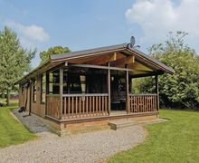 Snaptrip - Last minute cottages - Gorgeous Bedale Cottage S14954 -