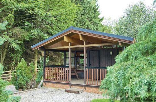 Snaptrip - Last minute cottages - Delightful Bedale Cottage S14957 -