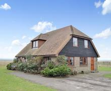 Snaptrip - Last minute cottages - Attractive Whitstable Cottage S77194 -