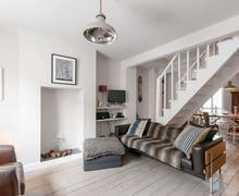 Snaptrip - Last minute cottages - Captivating Whitstable Cottage S78240 -