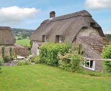 Snaptrip - Last minute cottages - Exquisite Warminster Cottage S13755 -