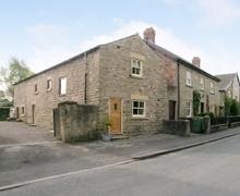 Snaptrip - Last minute cottages - Splendid Bedale Cottage S14975 -