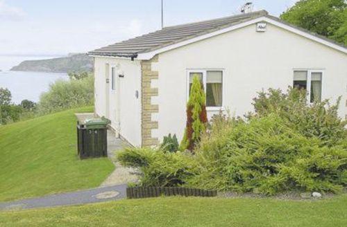 Snaptrip - Last minute cottages - Exquisite Cayton Cottage S14997 -