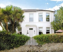 Snaptrip - Last minute cottages - Charming Ryde Cottage S14301 -
