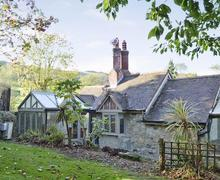 Snaptrip - Last minute cottages - Gorgeous Shanklin Lodge S14359 -