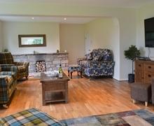 Snaptrip - Last minute cottages - Superb Shanklin Cottage S38001 -