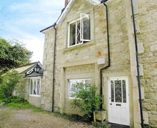 Snaptrip - Last minute cottages - Inviting Ventnor Cottage S14366 -