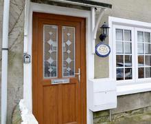 Snaptrip - Last minute cottages - Charming Ventnor Cottage S45085 -