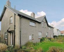 Snaptrip - Last minute cottages - Gorgeous Beadnell Cottage S14461 -