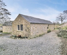 Snaptrip - Last minute cottages - Tasteful Haltwhistle Cottage S14555 -