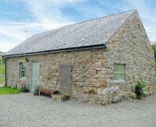 Snaptrip - Last minute cottages - Exquisite Haltwhistle Cottage S14560 -