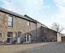 Snaptrip - Last minute cottages - Luxury Haltwhistle Cottage S44909 -