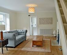 Snaptrip - Last minute cottages - Wonderful Hexham Cottage S45341 -