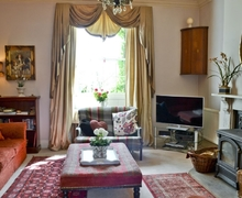 Snaptrip - Last minute cottages - Attractive Hexham Cottage S26634 -