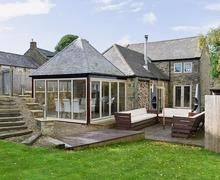 Snaptrip - Last minute cottages - Lovely Hexham Cottage S41240 -