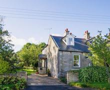 Snaptrip - Last minute cottages - Lovely Hexham Cottage S70738 -