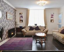 Snaptrip - Holiday cottages - Luxury Morpeth Cottage S14616 -
