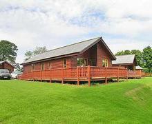 Snaptrip - Last minute cottages - Attractive Flamborough Cottage S14941 -