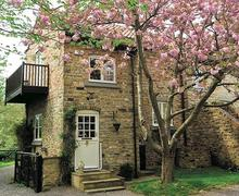 Snaptrip - Last minute cottages - Attractive Bedale Cottage S14958 -