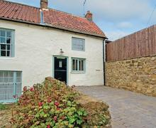 Snaptrip - Last minute cottages - Adorable Bedale Cottage S14955 -