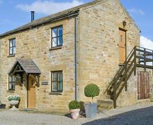 Snaptrip - Last minute cottages - Wonderful Bedale Cottage S42082 -