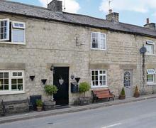 Snaptrip - Last minute cottages - Luxury Bedale Cottage S60985 -