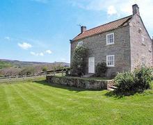 Snaptrip - Last minute cottages - Exquisite Northallerton Cottage S15306 -