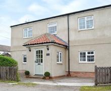 Snaptrip - Last minute cottages - Excellent Brompton Cottage S37529 -