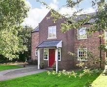 Snaptrip - Last minute cottages - Wonderful Danby Cottage S15032 -