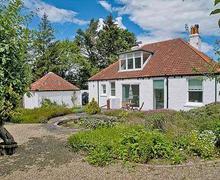 Snaptrip - Last minute cottages - Lovely Goathland Cottage S15121 -
