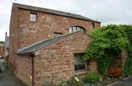 Snaptrip - Last minute cottages - Delightful Appleby In Westmorland Barn S335 - Stevens Barn, self catering holiday cottage, Long Marton, Lakes Cottage Holidays