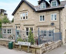 Snaptrip - Last minute cottages - Cosy Harrogate Cottage S57450 -