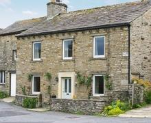 Snaptrip - Last minute cottages - Tasteful Hawes Cottage S15161 -