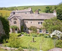 Snaptrip - Last minute cottages - Delightful Hawes Cottage S43588 -