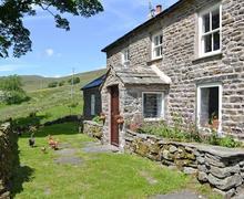 Snaptrip - Last minute cottages - Captivating Dent Cottage S42508 -