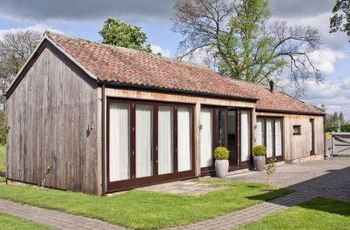 Snaptrip - Last minute cottages - Wonderful Harrogate Cottage S15143 -