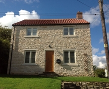 Snaptrip - Last minute cottages - Attractive Helmsley Cottage S72866 -