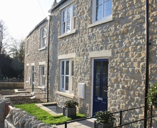 Snaptrip - Last minute cottages - Splendid Helmsley Cottage S15208 -