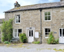 Snaptrip - Last minute cottages - Lovely Kettlewell Cottage S15220 -