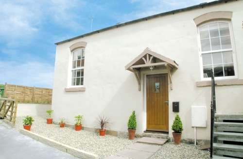 Snaptrip - Last minute cottages - Wonderful Harwood Dale Cottage S15150 -