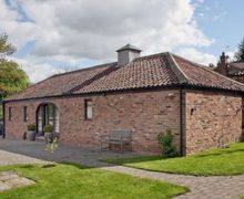 Snaptrip - Last minute cottages - Delightful Harrogate Cottage S15152 -