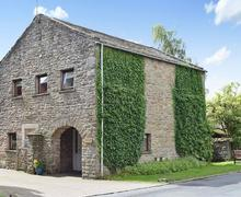 Snaptrip - Holiday cottages - Excellent Reeth Cottage S15364 -