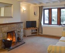 Snaptrip - Last minute cottages - Splendid Leyburn Cottage S75249 -