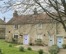 Snaptrip - Last minute cottages - Lovely Malton Cottage S15283 -