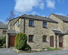 Snaptrip - Last minute cottages - Adorable Reeth Apartment S50006 -