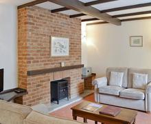 Snaptrip - Last minute cottages - Superb Thirsk Cottage S46144 -