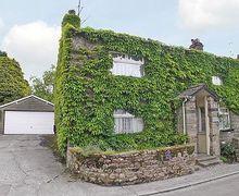 Snaptrip - Last minute cottages - Stunning Ingleton Cottage S15205 -