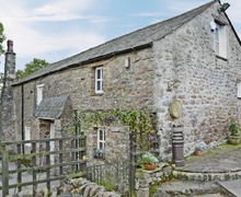 Snaptrip - Last minute cottages - Charming Ingleton Cottage S15211 -