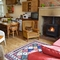 Snaptrip - Last minute cottages - Excellent Haworth Cottage S27015 -